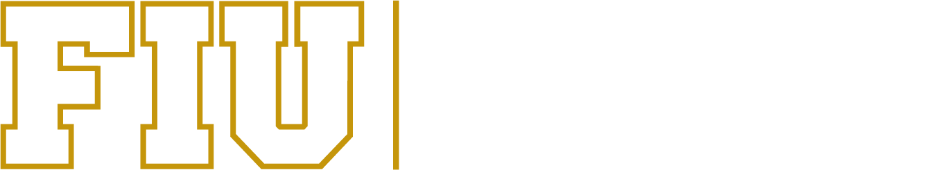 Florida International University Homepage